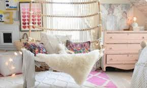chambre cocooning ado déco chambre cocooning fille 81 dijon chambre cocooning blanche