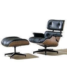 Ottoman Price Herman Miller Eames Lounge Chair Ottoman Price Jessicastable Co