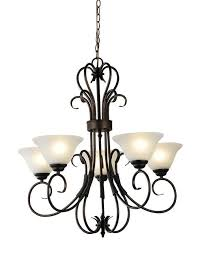 Traditional Chandelier Traditional Chandeliers By Chic Chandeliers