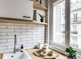 small studio kitchen ideas best 25 rental kitchen ideas on small apartment norma