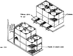 oignon chambre b conservation des grains en régions chaudes fiches signalétiques de