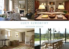 interior design blog lucy elworthy interior design styling orion i t limited web