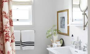 country living bathroom ideas country living bathrooms complete ideas exle
