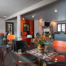 creekwood apartments 20 photos apartments 2764 viking dr
