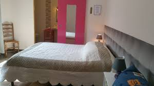 chambres d hotes org chambre d hote org beau chambres d h tes le corlevé chambres d h tes