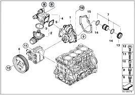 320i e46 engine diagram bmw wiring diagrams instruction