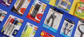 wholesale stationery flomo wholesale school office and supplies