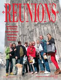 fundraising ideas for class reunions 39 best reunion free stuff images on family reunions