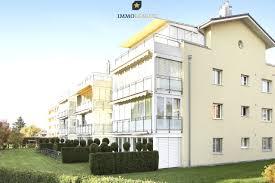 Objekt Kaufen Haus Kaufen Kreuzlingen Con Wohnung Bodensee Seesicht Kauf