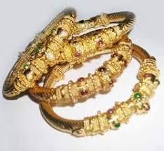sri srinivasa jewellers retailer of gold jewellery gold