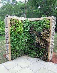 39 best herb wall images on pinterest herb wall gardening and