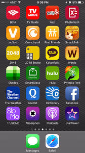 captivating color coordinated apps 80 with additional home