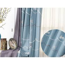 Country Curtains Coupon Codes Country Curtains Free Shipping Code Best Curtain 2017