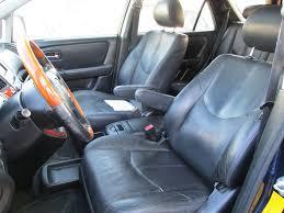 lexus rx 300 luxury 2001 lexus rx 300 4dr suv 4wd suv for sale in san antonio tx