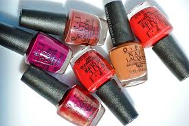 opi san francisco collection fall 2013 u2013 part 1 the warmth