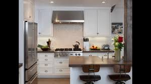 Small House Decoration Images by Small House Kitchen Design Boncville Com