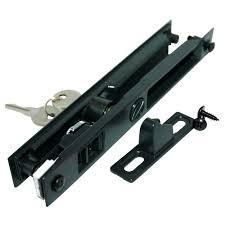sliding glass door mechanism sliding glass doors locks u2013 animadeco