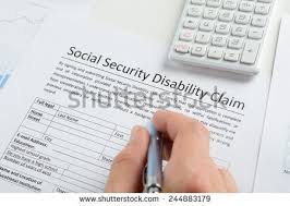 social security stock images royalty free images u0026 vectors