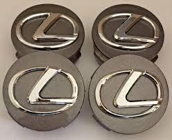 lexus gs is list manufacturers of lexus wheel caps buy lexus wheel caps get