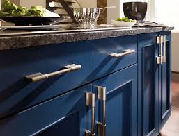 40 best omega cabinetry images on pinterest kitchen photos