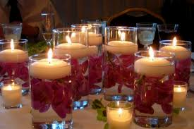 Simple Wedding Centerpieces Ideas by Simple Wedding Centerpiece Ideas Pinterest Decorating Of Party