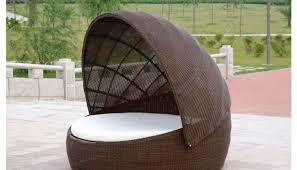 daybed wonderful canopy daybed furniture round patio daybed