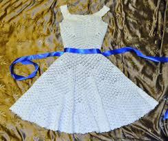organdy ribbon ravelry organdy ribbon dress pattern by mccall pattern company