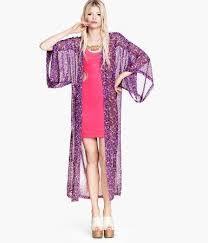 kimono women u0027s clothing ebay