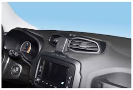 jeep renegade dashboard navigation console jeep renegade since my 2015 ku03569