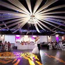 Wedding Venues In Kansas City Kansas City Missouri Wedding Ceremony Venues Perfect Wedding Guide