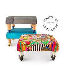 Upholstery Training Courses Find A Ministry Of Upholstery Course Near You Ministry Of Upholstery