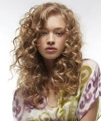 hairstyles for naturally curly hair over 50 18 best curly hair styles images on pinterest hair dos braids