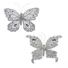 butterfly collection on ebay