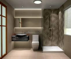 Interior Stuff by Redoubtable Small Modern Bathroom Design Prime Stuff Designed For