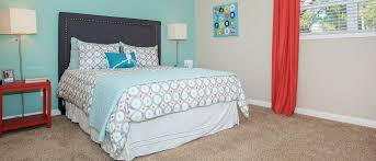 One Bedroom Apartments Under 500 by 500 Northside Apartments In Atlanta Ga