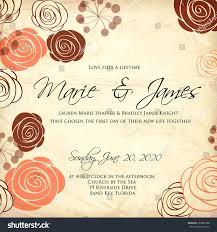 greeting for wedding card wedding card invitation gangcraft net