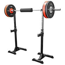 Good Workout Bench Large Selection Of Fitness Equipment Workout Benches Supplements