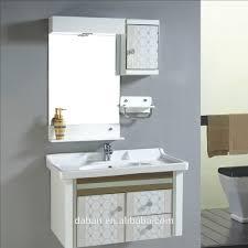 Vanities Canada Bamboo Bathroom Vanity Canada Best Bathroom Decoration