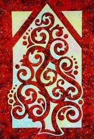 913 best christmas quilts images on pinterest christmas quilting