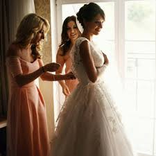 wedding dresses essex wedding dress shops in essex brides