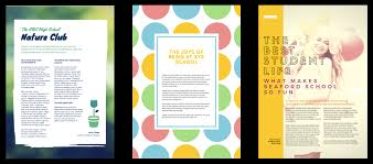 create yearbook the widest range of free yearbook layouts fusion yearbooks