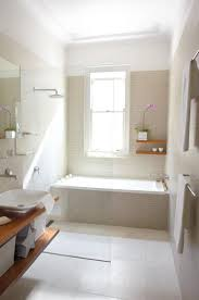 traditional bathroom designs timeless bathroom ideas timeless part