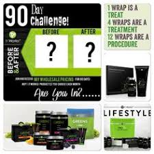 Challenge How It Works It Works 90 Day Challenge Search Itworks