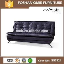 kids leather sofa kids leather sofa suppliers and manufacturers