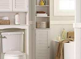 Tall Mirrored Bathroom Cabinets by Bathroom Ideas Oak Wood Tall Bathroom Storage Cabinet In Cherry