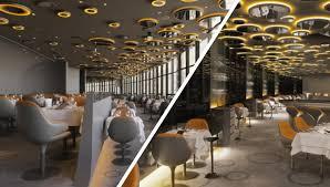 Best Interior Design For Restaurant Best Design Restaurants In Paris Inspiration U0026 Ideas