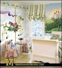 Horse Themed Home Decor I Would Have Loved To Have This Room When I Was A Kid Heck I U0027d