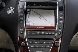 used lexus es 350 atlanta 2012 lexus es 350 stock 505056 for sale near marietta ga ga