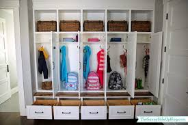 mud room dimensions my new organized mudroom the sunny side up picture with