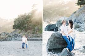 bay area photographers utah wedding photographer george wedding photographers